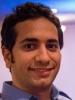 Prof. Ahmed Alkhateeb